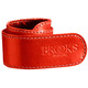 Brooks Trousers Strap rot